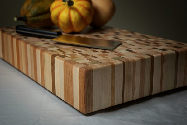Cutting board No.1