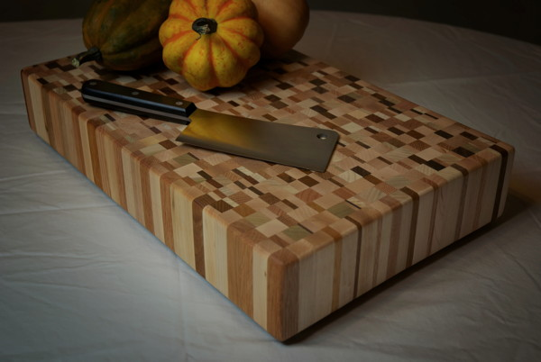 Cutting board No.3