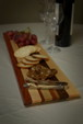 Bread board No.2